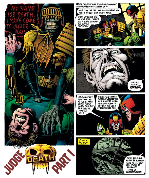 Judge Death pt1 pg2